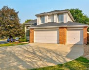 9648 W 107th Drive, Westminster image