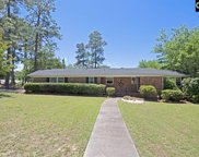 6134 Poplar Ridge Road, Columbia image