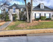 4705 Manor Hill, Norman image