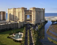 100 North Beach Blvd. Unit 1404, North Myrtle Beach image
