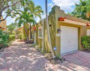 723 Nw 1st Ave Unit #*, Fort Lauderdale image