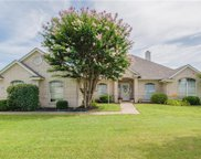 2925 Alliance Trail, Haslet image