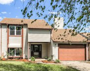 908 Terra Firma Court, South Central 1 Virginia Beach image