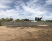 1849 N 51st Street Unit #32, Phoenix image