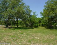 3027 JEREMYS DR, Green Cove Springs image