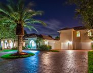 2616 SW River Shore Drive, Port Saint Lucie image