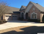 17494 Windemere Drive, Athens image