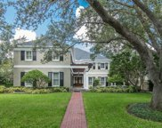 4921 New Providence Avenue, Tampa image