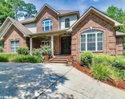 30326 D'olive Ridge, Spanish Fort image