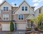 218 125th Place SE Unit #B, Everett image