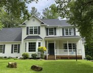 419 Bakewell Court, Wake Forest image