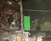 9.91 acres E Loop 281, Longview image
