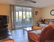 100 Golden Isles Dr Unit #214, Hallandale image