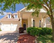 9408 Shields Street, Fort Worth image