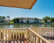 1300 SE 7th ST Unit 105, Cape Coral image