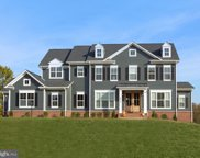 Partridge Crossing Ct, Purcellville image