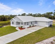 7021 Gill  Circle, Labelle image