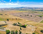 4213     East Highway 41, Paso Robles image