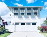 91-1510 Kaikohola Street Unit D4, Ewa Beach image