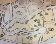 Lot 21-R Teaberry Mountain Ln, Sevierville image