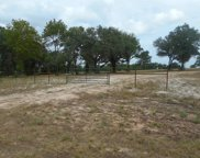 8605 Star Hollow Road, Lipan image