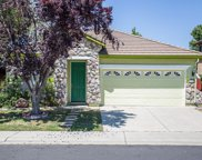 7925  Robinson Drive, Roseville image