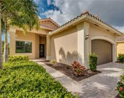 11591 Meadowrun CIR, Fort Myers image