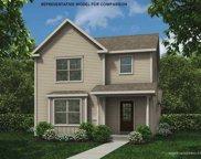 2898 S Syene Rd, Fitchburg image