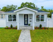 727 42nd Ave S, St Petersburg image