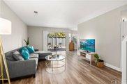 252     Lemon Grove, Irvine image
