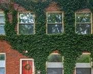 5301 N Ravenswood Avenue Unit #108, Chicago image
