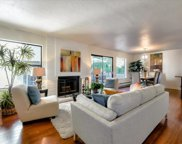 1329 Fruitdale Ave, San Jose image