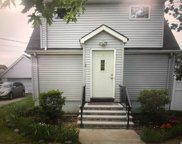 20 Copiague Ave, Copiague image