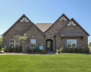 2940 Stewart Campbell Pointe, Spring Hill image