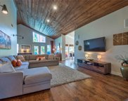 6933 Vista Willow Drive, Dallas image