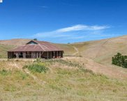 00 Reuss Rd, Livermore image