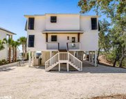 31868 River Road, Orange Beach image