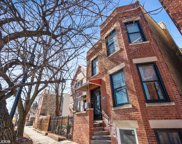 5340 North Ashland Avenue, Chicago image