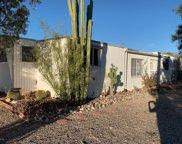 4840 N Fellows, Tucson image