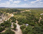 2051 Lost Valley Rd, Dripping Springs image