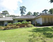 18170 Scenic Highway 98 Unit 12, Fairhope image