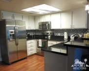 32505 Candlewood Drive Unit 10, Cathedral City image