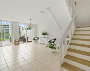 6485 Nw 109th Ave Unit #6485, Doral image