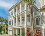 81 BEACH COTTAGE LN Unit 101, Atlantic Beach image