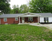 12517 Woodlawn  Drive, Mooresville image
