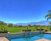 121     Royal Saint George Way Way, Rancho Mirage image