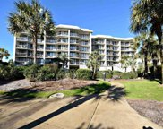 709 Retreat Beach Circle Unit D1A, Pawleys Island image