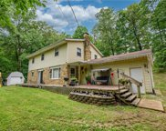 7340 W Division Road, Bargersville image