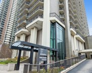 6007 North Sheridan Road Unit 21F, Chicago image