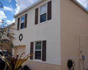9925 Hound Chase Drive, Gibsonton image